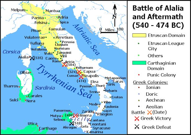civilization the romans 2 peoples conquered by the romans had a choice between peaceful occupation or _____ a) bloody resistance b) high taxes c) mandatory latin classes.