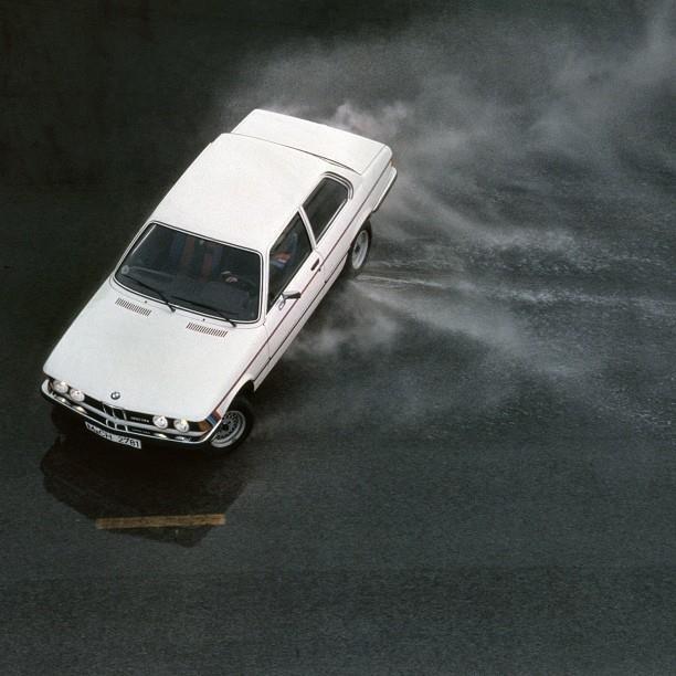 Bmw Z4 Drift Car: 73 Best Beautiful BMW's Images On Pinterest
