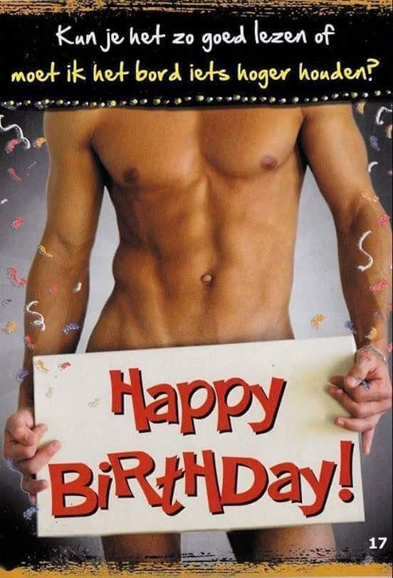 Birthday Wishes – 43 pics |