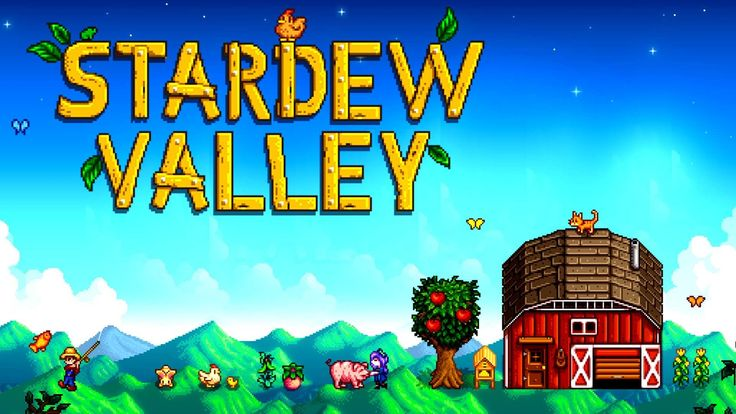 Here in this you will know the Stardew Valley System Requirements so which allows you to determine that can you run this game on your system or not? READ...