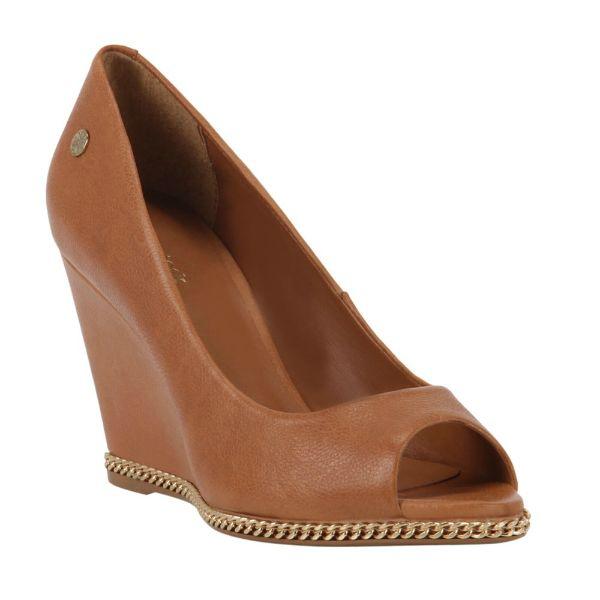 Detail Trend! #shoestock #bestsellers #caremaelo #shoes #detail - Ref 26.02.0243