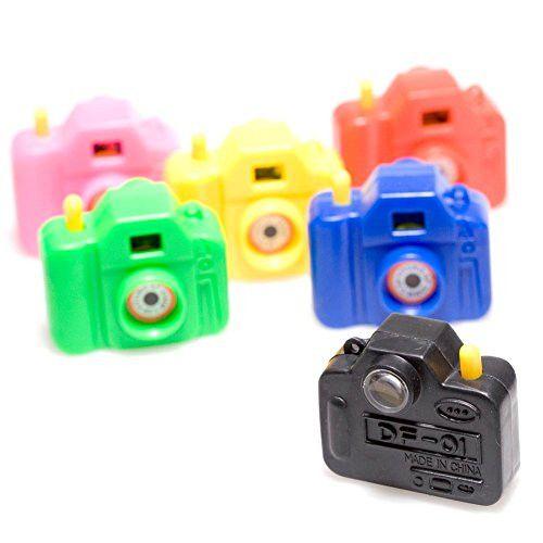 1 1/2 Sealife Cameras