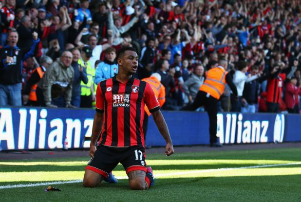 Bournemouths double injury blow before Chelsea & Man City     		   		  			By way of   				Benjamin Newman				  		 		 Created on: December 18 2017 11:28 am 		 Remaining Up to date: December 18 2017  11:28 am 	  Bournemouth Zero  Liverpool Four  Remaining 12 months Bournemouth beat Liverpool Four-Three in some of the Premier League video games of the season.  Lightening didnt strike two times on Sunday.  Liverpool installed a fantastic show on the Energy Stadium profitable Four-Zero at the…