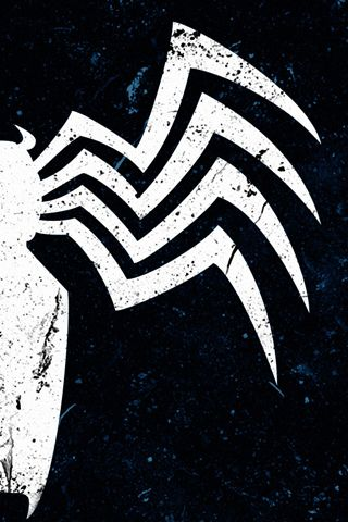 black spider: Comic Awesomeness, Venom Symbiotes Comics, Marvel Comics, Comic Book, Venom Background, Comic Heros, Superhero Backgrounds