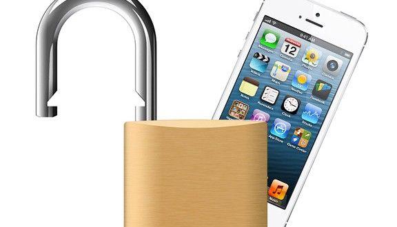 Unlock iphone 4 4s 5 5c 5s lên quốc tế