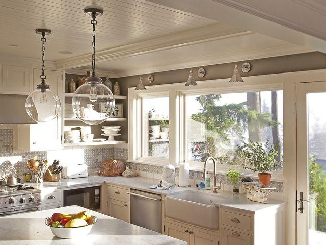Don 39 T Make These Diy Kitchen Backsplash Mistakes Window