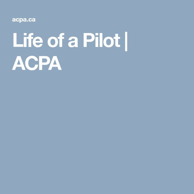 66 best My Pilot Future images on Pinterest Plane, Air ride and - helicopter pilot resume