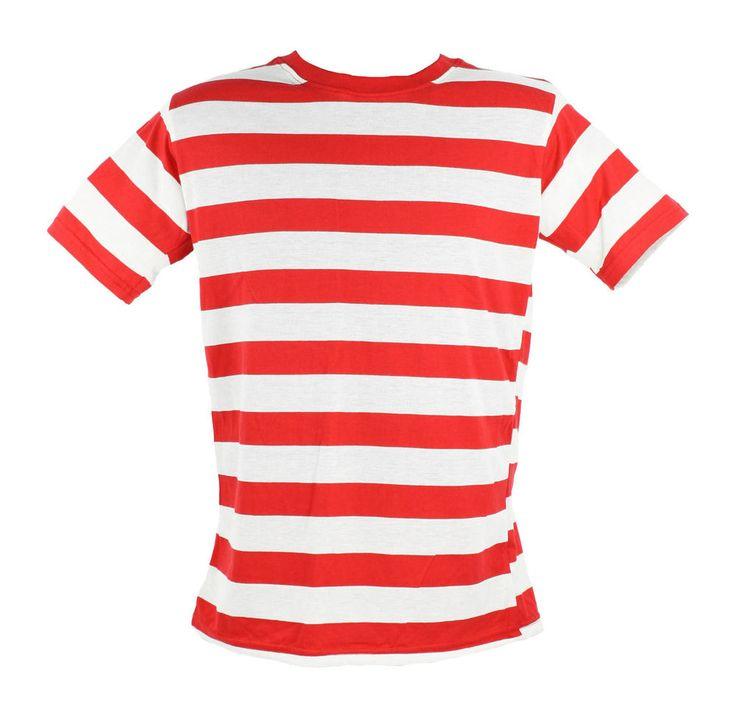 Best 10  Waldo shirt ideas on Pinterest | Funny puns, Dry humor ...