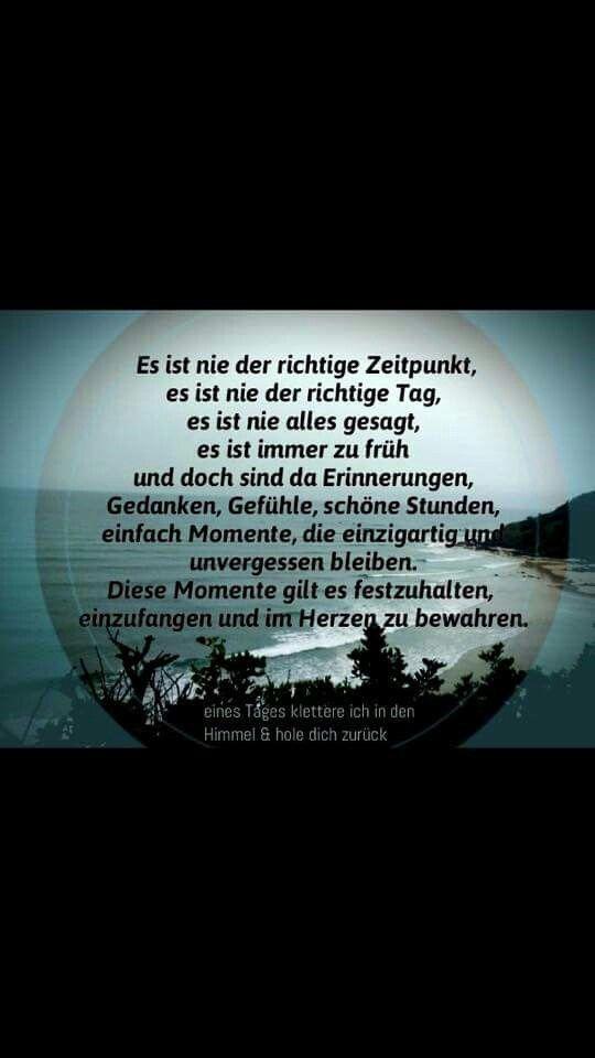 Sternenkind: