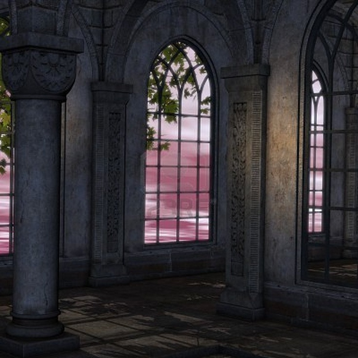 84 best magical realms images on moonlight