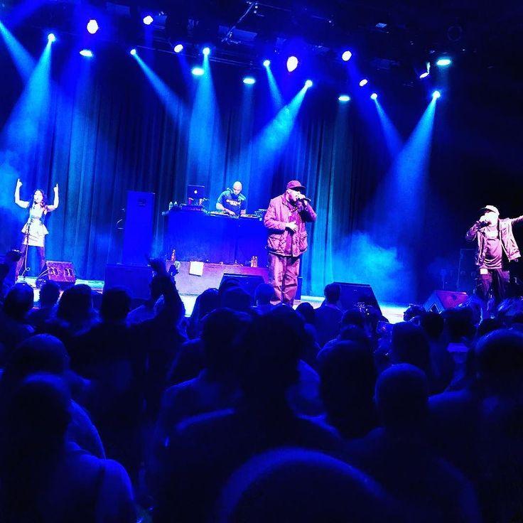 #quannum #quannumprojects #quannummcs #fillmore #sf #concert #show #latenight #party #lyricsborn #lateefthetruthspeaker #blackalicious #giftofgab #joyovelarde #sflatenight