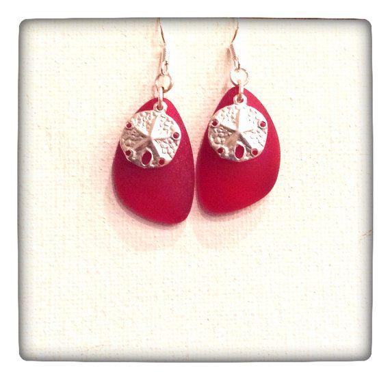 valentine earrings jewelry