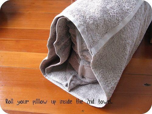 toalha de praia 11