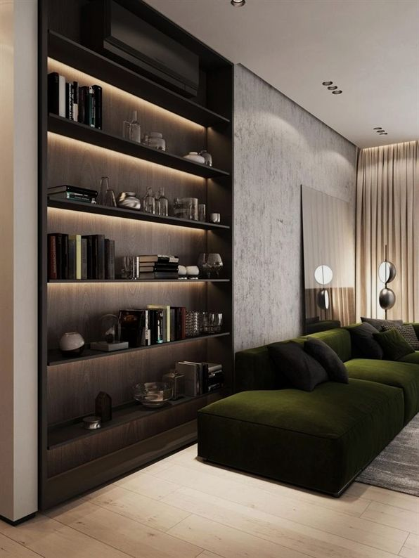 interior design firms in kenya