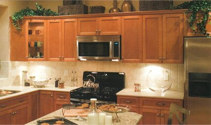 1000 Images About For The Kitchen On Pinterest Shaker