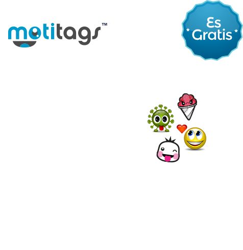 Motitags