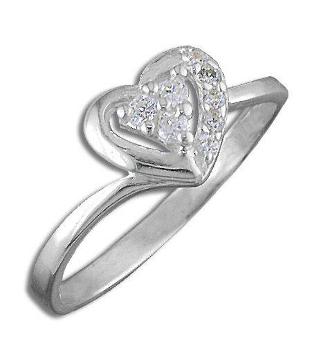 139 best Jewelry