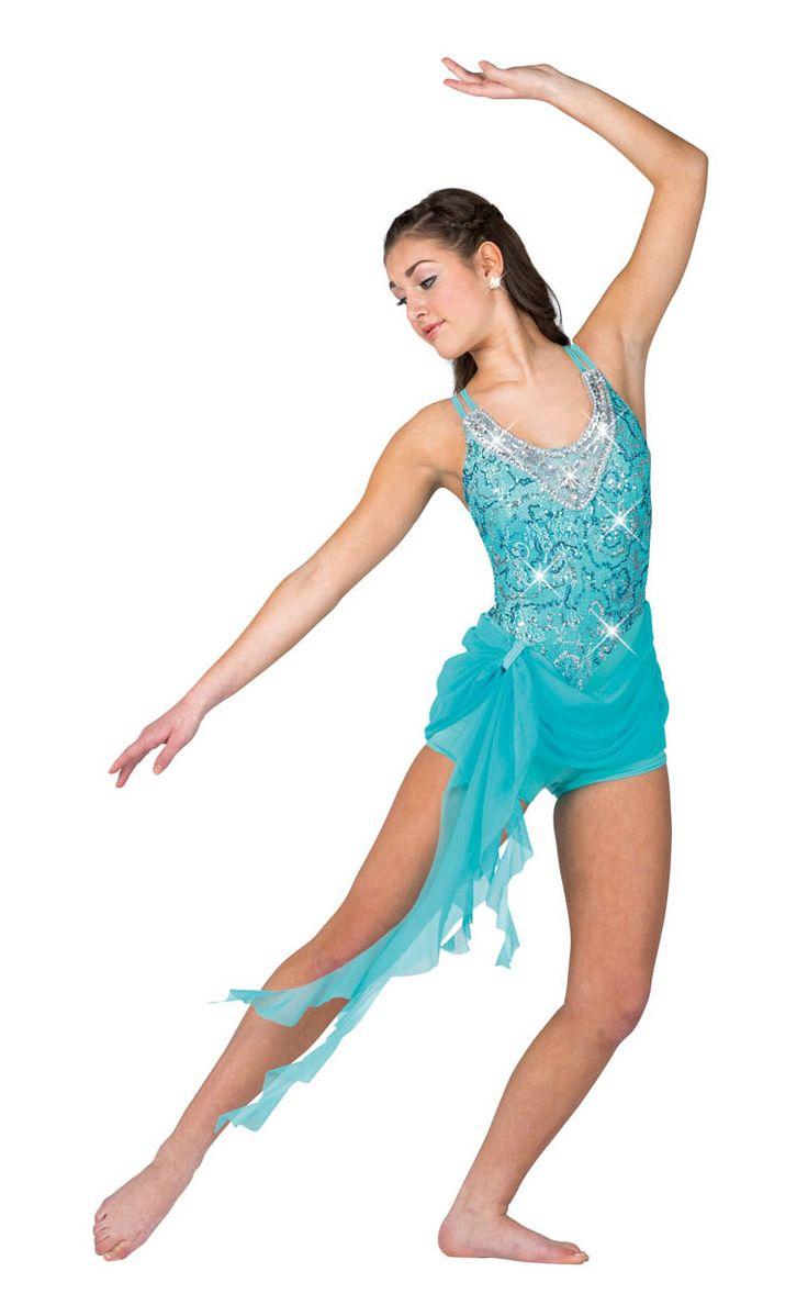 37 best images about frozen dance costumes on pinterest