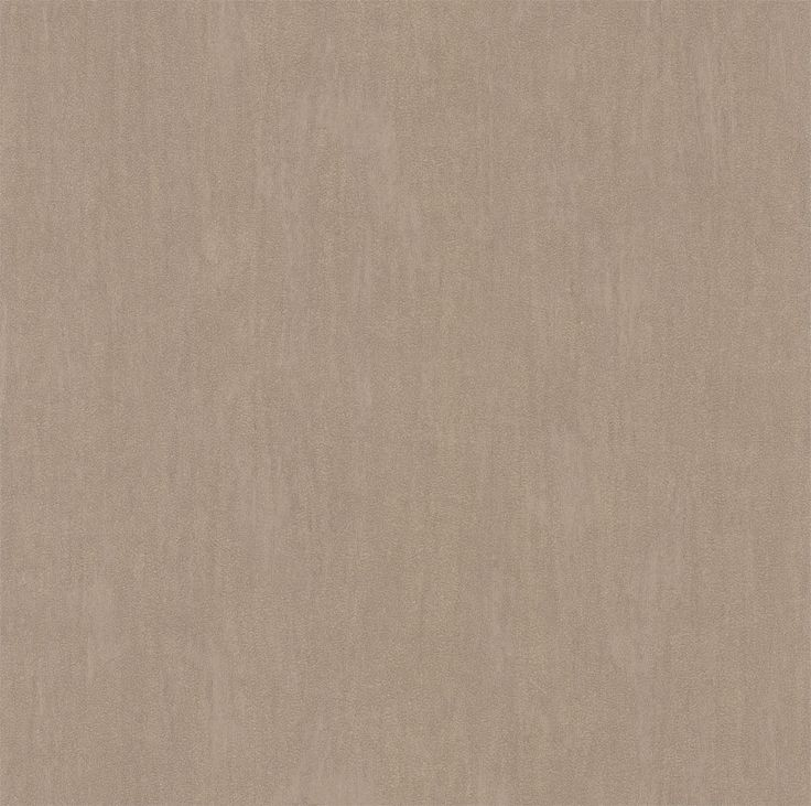Florence Plain Mocha wallpaper by Albany