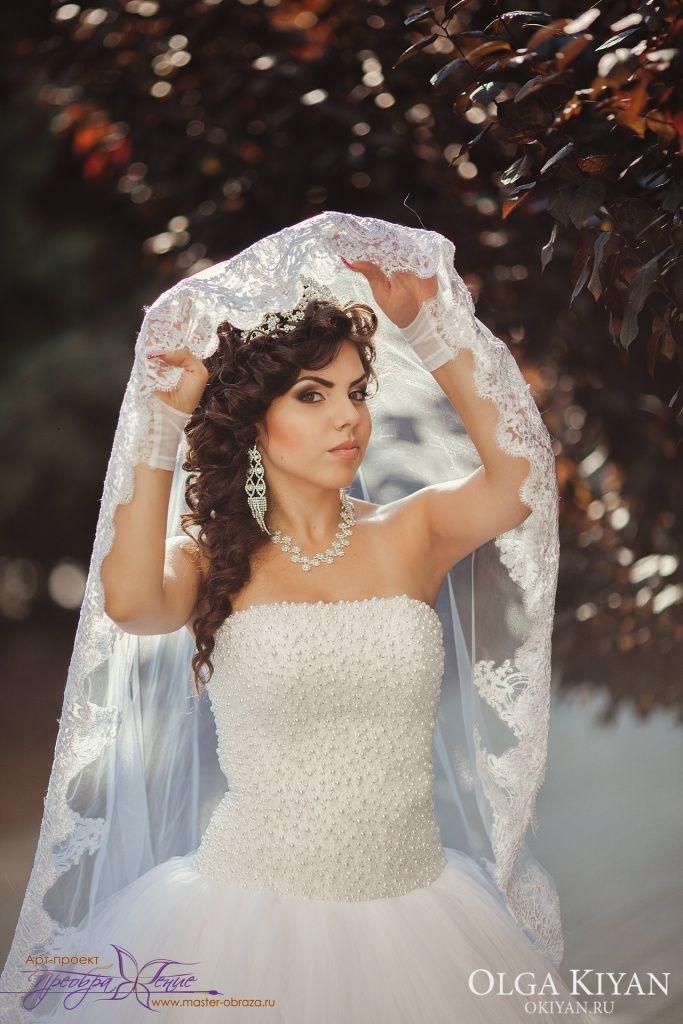 Свадебная флористика в Краснодаре.  8-953-108-73-35 http://101-roses.com/