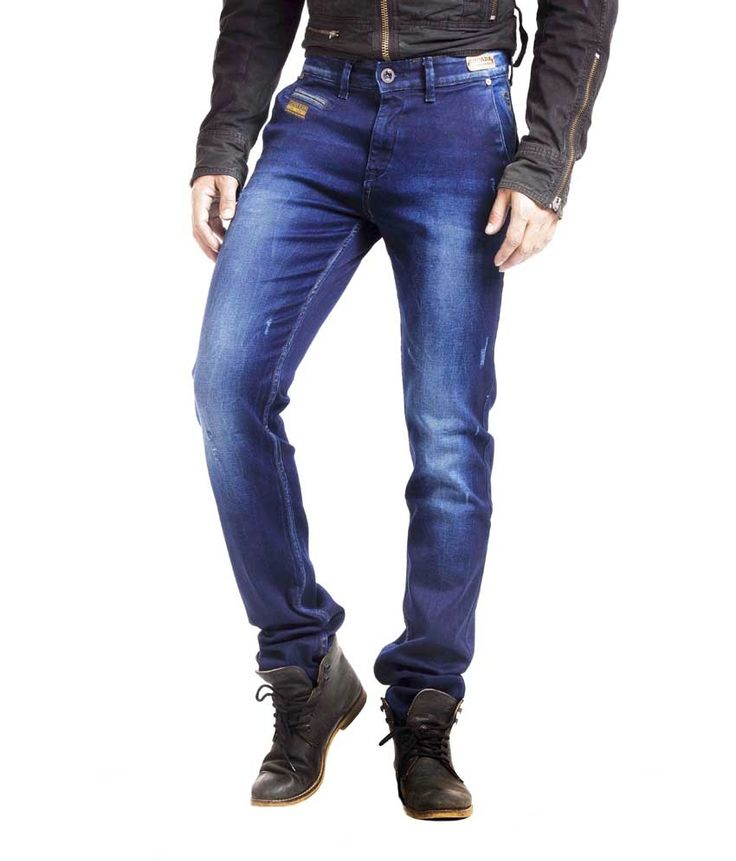 Loved it: Espada Blue Cotton Slim Fit Basics Jeans For Men, http://www.snapdeal.com/product/espada-blue-cotton-slim-fit/620127397859