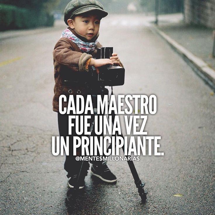 Entra a www.alcanzatussuenos.com/como-encontrar-ideas-de-negocios-rentables #reflexion #vivir #metas #inspiracion #negocios #pensamientos #constancia #reflexiones