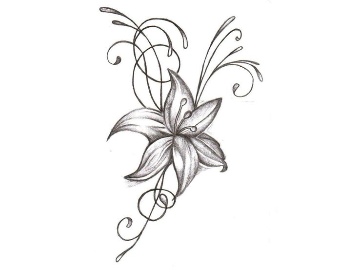 Cross Finger Tattoos | Rare Tattoo Ideas: 25+ Impressive Cross On Finger Tattoo