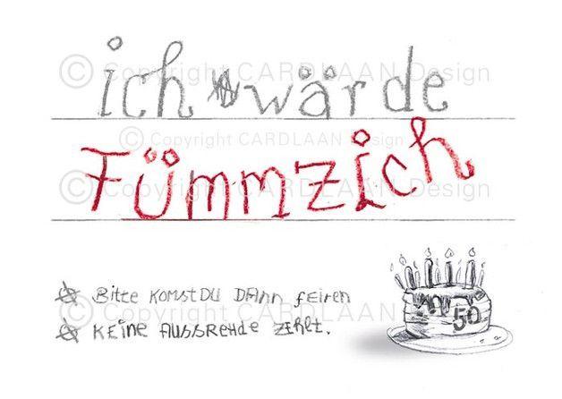 Neu Bildschirm Einladung Frau Sommer Rezept Funfzigster