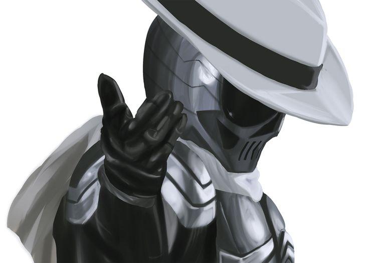 /Kamen Rider W/#206371 - Zerochan