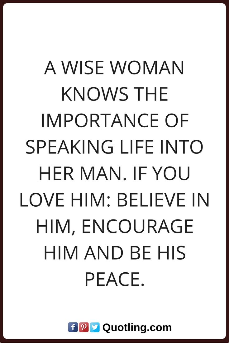 How To Love A Woman Quotes 208 Woman Quotesquotesurf