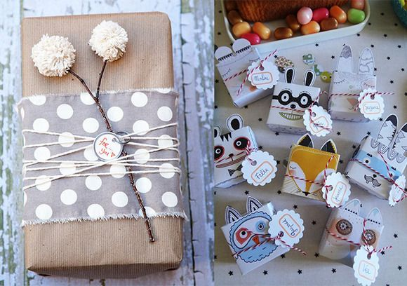 Ideas Creativas Para Envolver Regalos  Cosas Lindas Para. Hardware Ideas For White Kitchen Cabinets. Landscape Ideas Narrow Side Yard. Small Upcycling Ideas. Decorating Ideas Autumn. Pumpkin Carving Ideas Toddlers. Art Ideas Yr 1. Organizing Party Ideas. Baby Ideas South Africa