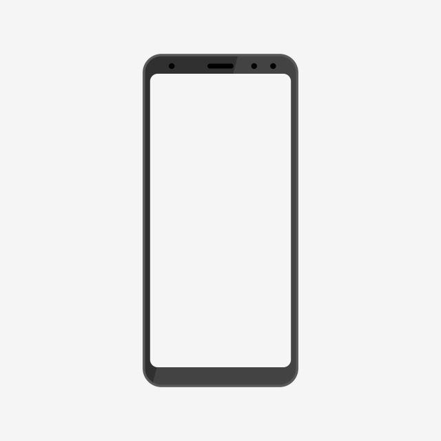 Samsung Phone Mockup Phone Mockup Samsung Phone Samsung