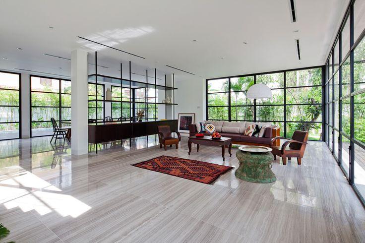 MM++-architects-thao-dien-house-part-2-renovation-ho-chi-minh-designboom-02
