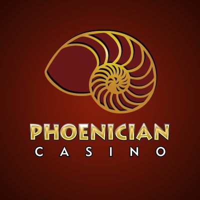 PHOENICIAN CASINO Join the ancient Phoenicians in their quest for riches. At Phoenician the casino floor is brought to life on your home computer. The fast paced action and great variety of casino games will leave you amazed! Come and join Phoenician and let us take you on a tour around our exciting casino.