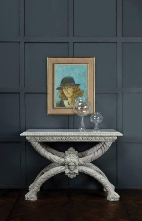 Meet Mr. Jonathan Sowter, Of Jonathan Charles Furniture. Furniture  MakersFine ...
