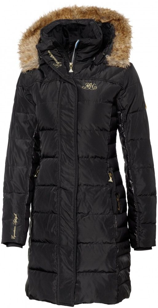 9 best Ladies Riding Jackets and Coats images on Pinterest ... : ladies quilted riding jacket - Adamdwight.com