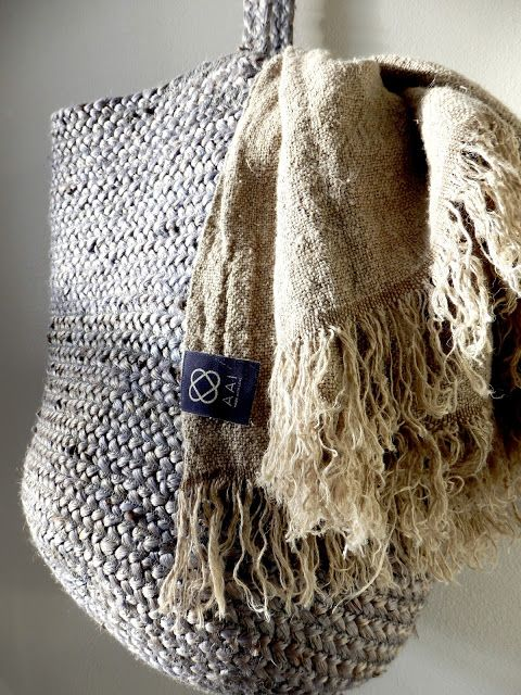 AAI: made with love.... | &stijl