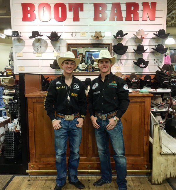 1453 Best Pbr And Rodeo Events Players Ect Images On