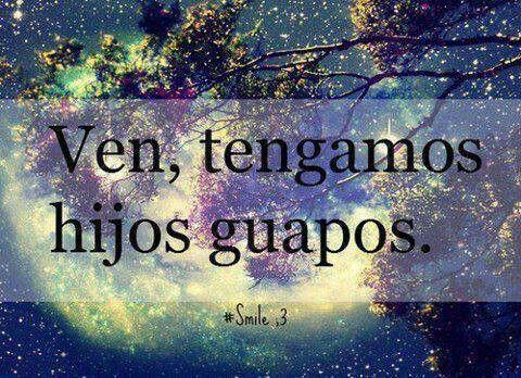 #frases #español #smile jaja!! algo de humor no hace mal a nadie!!