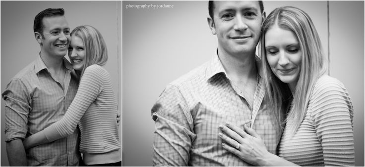 family photography | lifestyle photography | edmonton, alberta | edmonton photographer | © photography by jordanne www.photographybyjordanne.com