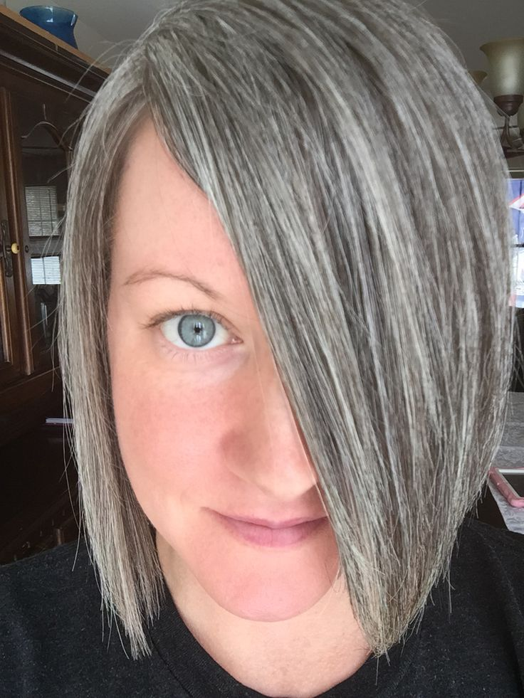1000 Images About Silver Hair On Pinterest Silver Hair My Hair And Grey