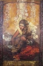 Annie Henrie. A new favorite LDS artist!