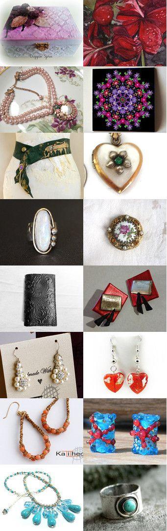 Surpresa by FashionForWomen on Etsy--Pinned with TreasuryPin.com