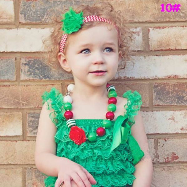 Click to Buy << Baby Girl Christmas Outfit Green Lace Petti Romper Baby. >> - Best 20+ Infant Christmas Outfit Ideas On Pinterest Baby Boy