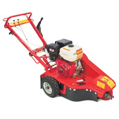 Tree Stump Grinder / Chipper is ideal to remove large stumps from your garden without the need to dig or burn. The tough blades will safely remove the stump to 1 inch below the surface. Hire today from Hire Station.