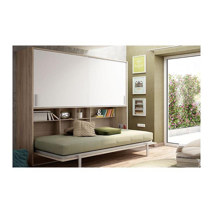 M s de 1000 ideas sobre armarios baratos en pinterest for Muebles super economicos