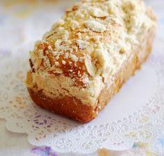 Pão de Páscoa Polonês - Máquina de Pão