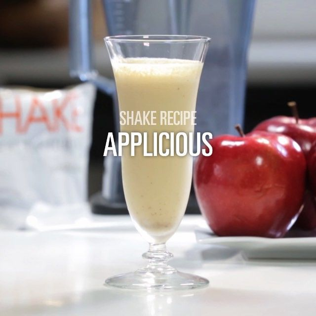 310 shake free trial / Raw meal replacement shakes