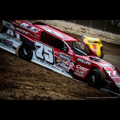 Best Dirt Modifieds Images On Pinterest Dirt Track Racing