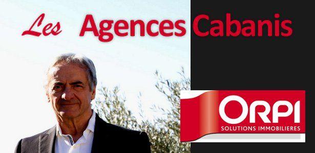 #Interview Michel CABANIS, Président des agences #ORPI Cabanis - #Immobilier -Blog #Olyneo